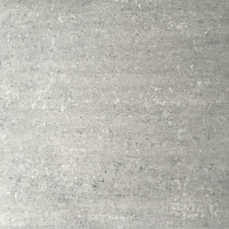 60x60 vloertegels wandtegels marmerlook grijs restpartij tegels laminaat - Tegel grijs antraciet gepolijst ...
