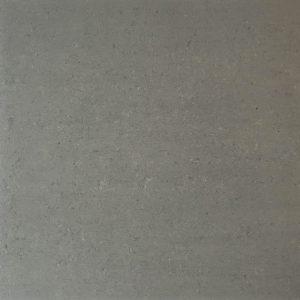 Laminaat tegels aanbieding for Tegel laminaat aanbieding