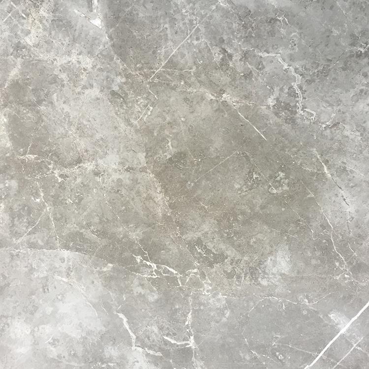 60x60 vloertegels wandtegels onice concrete grey tegels laminaat - Credence cement tegel ...