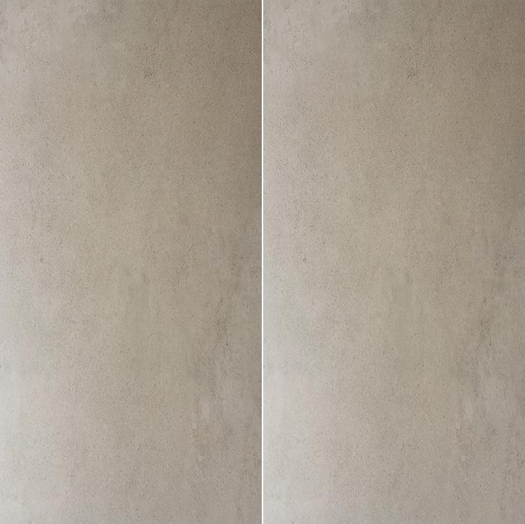 Vaak 30x60 Vloertegels | Wandtegels - Extra Beige - Tegels & Laminaat WJ62