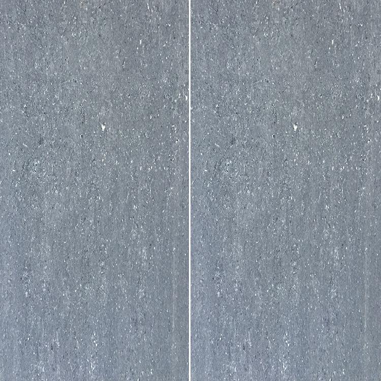 30x60 vloertegels wandtegels fossil grey tegels laminaat - Tegel grijs antraciet gepolijst ...