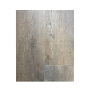 houtlook 120x30 vloertegel tijgerhout
