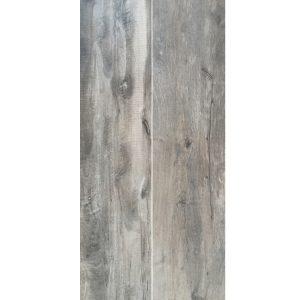 houtlook vloertegel taupe 120x30