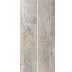 Keramisch parket 120x30 steigerhout houtlook tegel