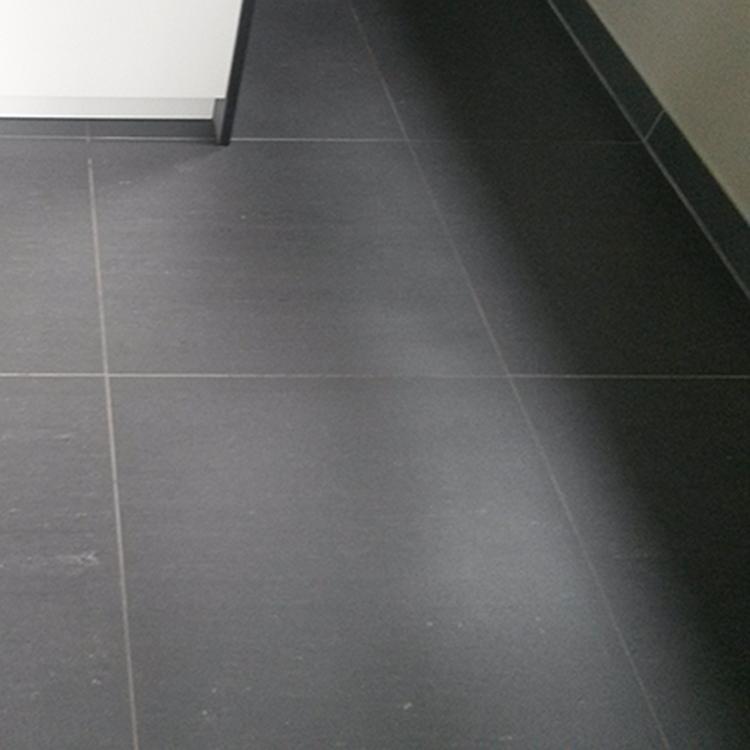 60x60 Vloertegels Wandtegels Silex Nero Tegels