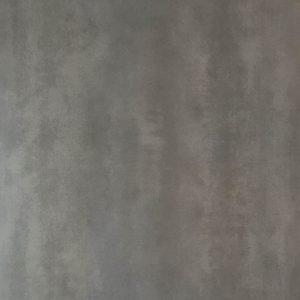 60x60 vloertegels betonlook grijs