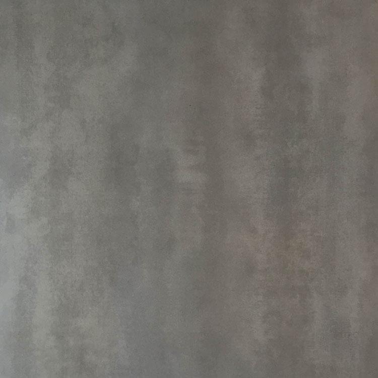 Vloertegels Grijs 60x60.Vloertegels 60x60 Betonlook Grijs Tegels Laminaat