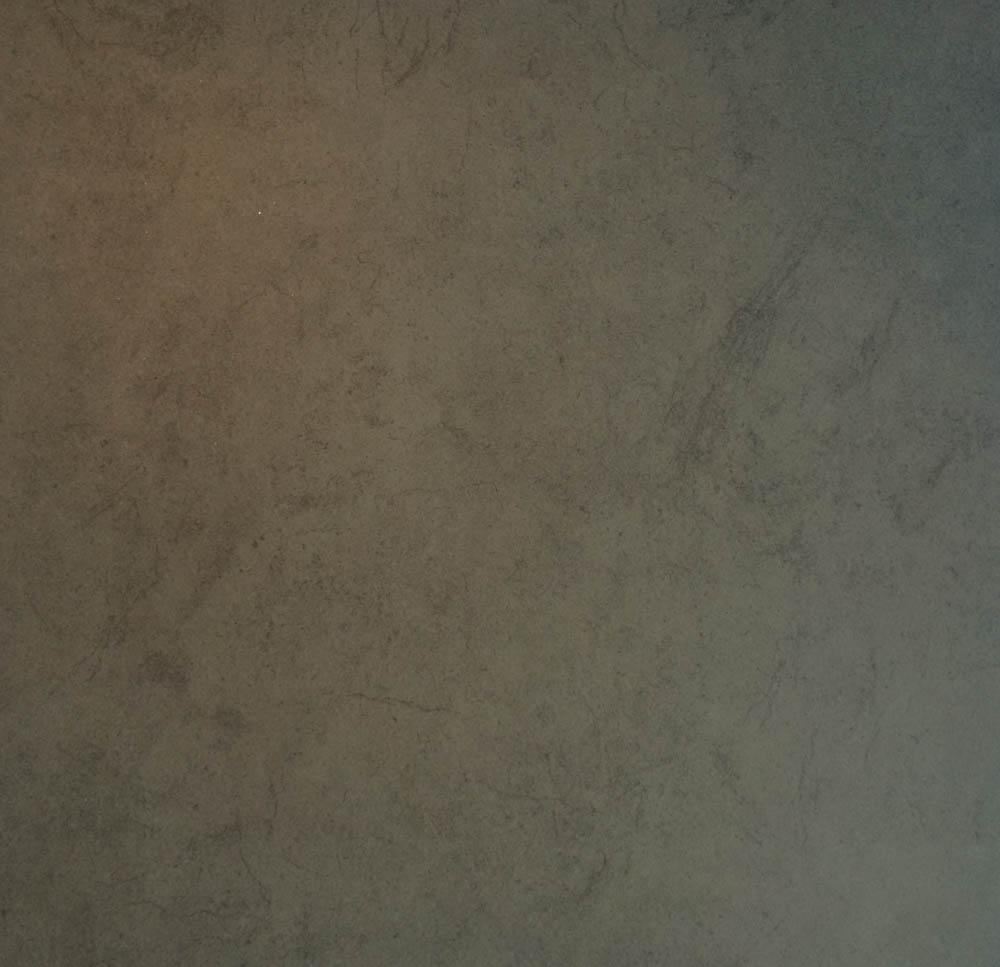 60x60 Vloertegels | Wandtegels - Taupe Quartz Restpartij - Tegels ...