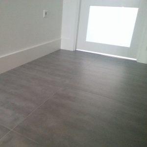 vloertegels-60x60