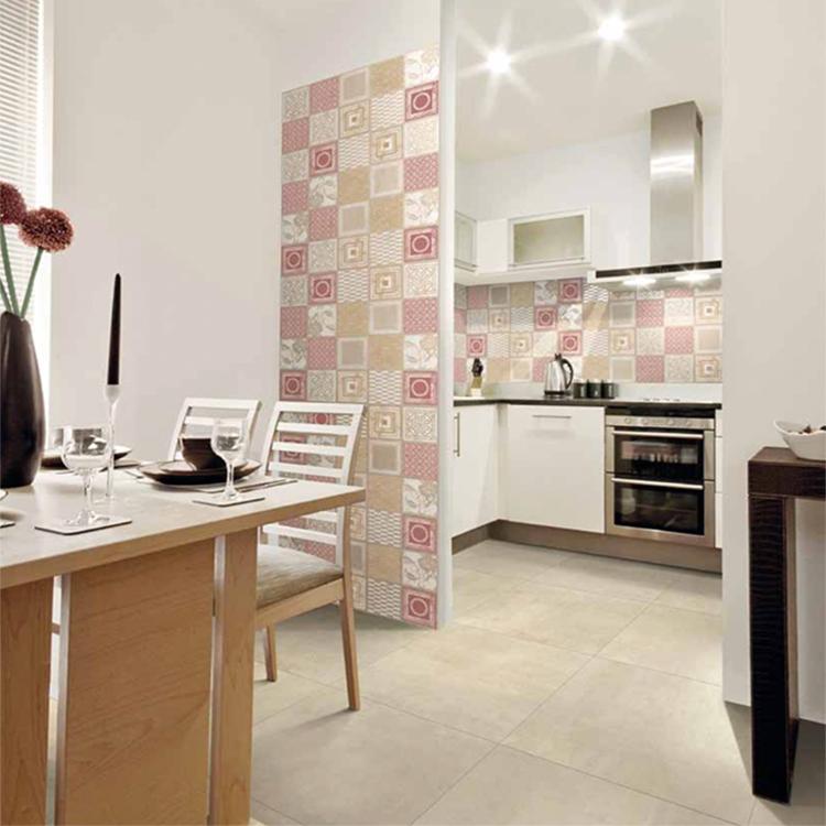 80x80 vloertegels wandtegels extra beige tegels laminaat - Tegellijm keuken ...