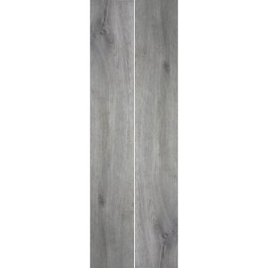 120x30 houtlook vloertegels donkergrijs