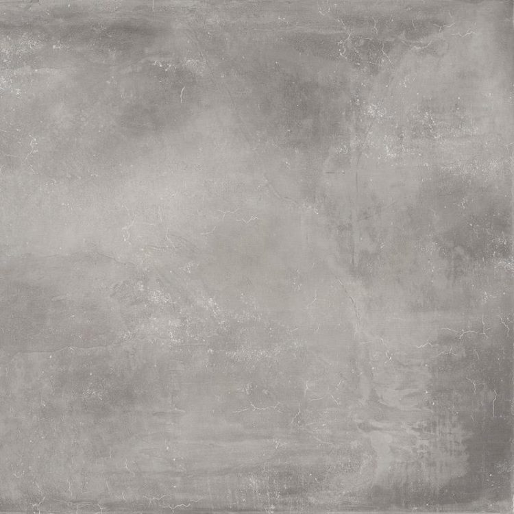 45x45 Vloertegels Wandtegels Betonlook Donkergrijs