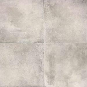 60x60 betonlook grijs vloertegels