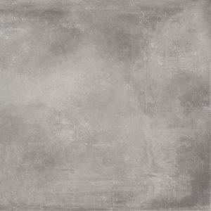 60x60 vloertegels betonlook donkergrijs