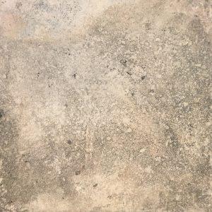 30x30 vloertegels Portugese tegel beige mokka