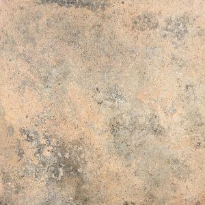 30x30 vloertegels Portugese tegel bruin mokka