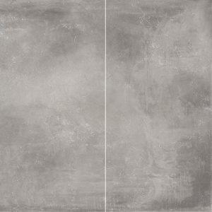 30x60 vloertegels betonlook donkergrijs