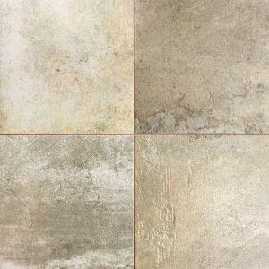 45x45 vloertegels portugese tegel authentiek creme grijs