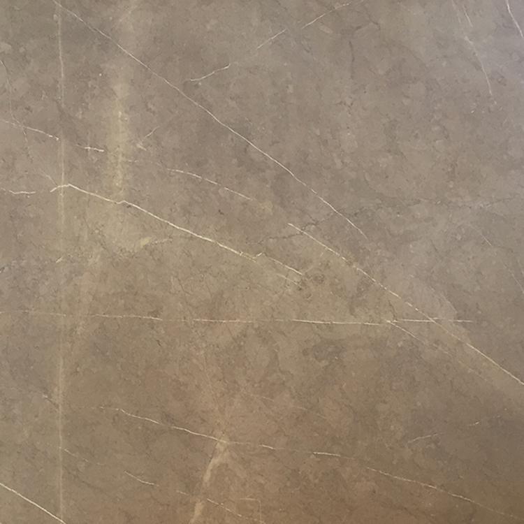 60x60 Vloertegels Wandtegels Marmerlook Bruin