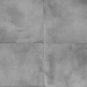 80x80 betonlook grijs vloer
