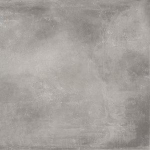 80x80 vloertegels betonlook grijs