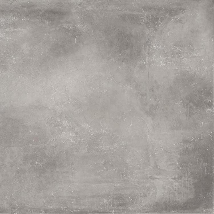 80x80 Vloertegels Wandtegels Betonlook Grijs Tegels
