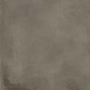 80x80 vloertegels betonlook taupe