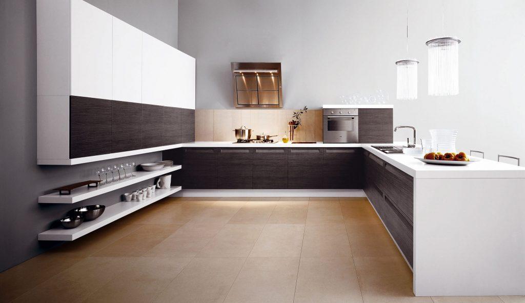 Tegels Inspiratie Keuken Welke Designs En Stijlen