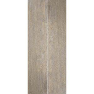 vloertegels houtlook beige 163x27