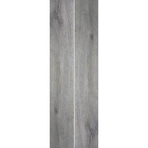 vloertegels houtlook grijs 163x27