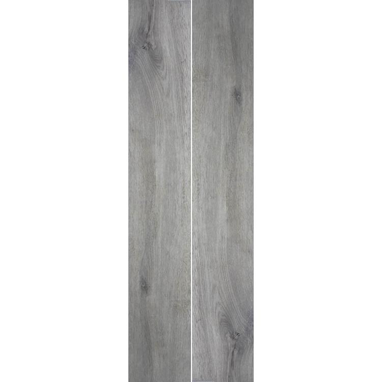 163x27 Houtlook Tegels Keramisch Parket Grijs Tegels