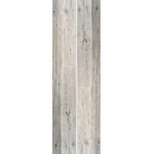 180x30 vloertegels houtlook grijs Cotto D'este