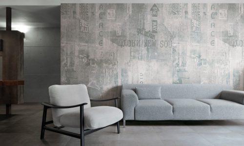 tegels inspiratie woonkamer