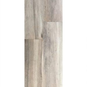 120x20 Houtlook Tegels modern bruin