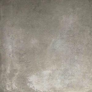 80x80 Betonlook Natuursteen Steen Grijs Tegels