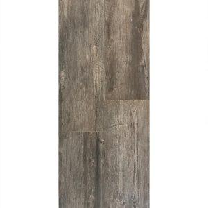 120x20 Houtlook Tegels authentiek bruin