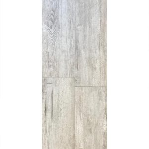 120x20 Houtlook Tegels gebroken wit