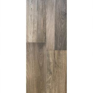 120x20 Houtlook Tegels Eik Modern