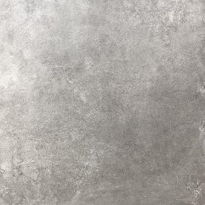 tegels en laminaat ruime keus 60x60 natuursteenlook