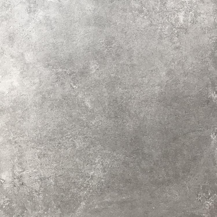 60×60 Betonlook Natuursteen Grijs Tegels  Vloertegels en Wandtegels