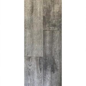 120x20 Houtlook Tegels grijs bruin