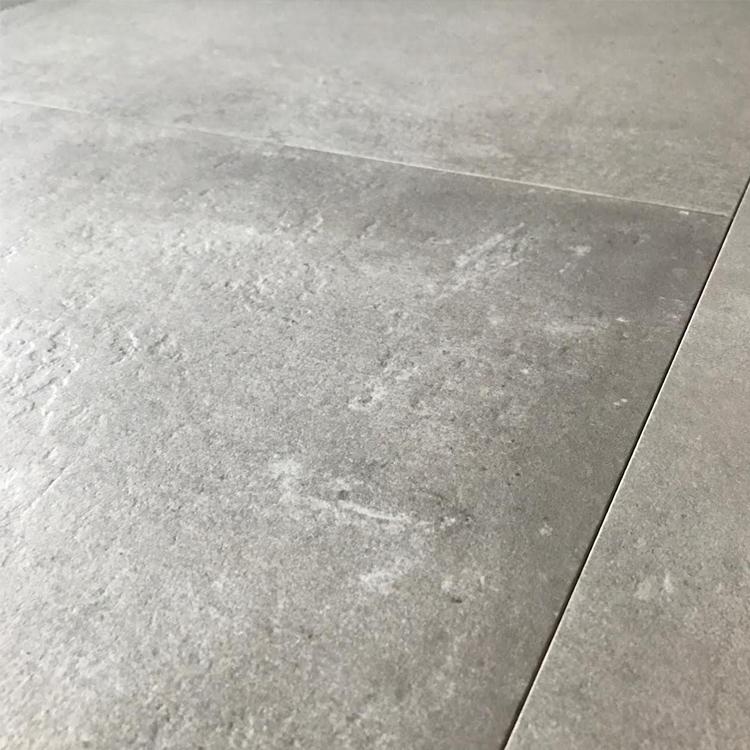 60x60 Betonlook Natuursteen Beige Grijs Grijs Vloertegels