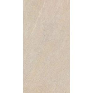 40x80 Terrastegels Natuursteenlook Beige