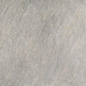 Terrastegels Natuursteenlook Grijs