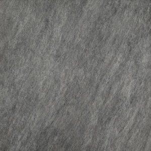 Terrastegels Natuursteenlook Antraciet