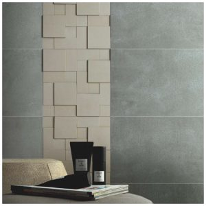 Multi Mozaiek Mondrian