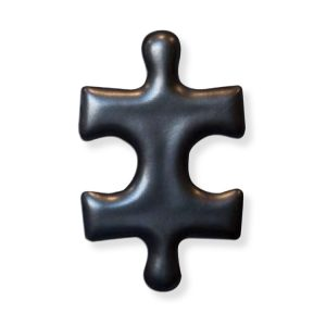 Puzzel Mozaiek