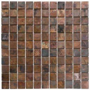 Koper Mozaiek