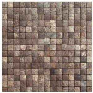 Kokos Mozaiek