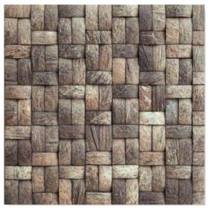 Kokos Mozaiek Long